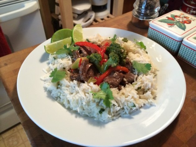 Beef And Broccoli Stir-Fry.jpg
