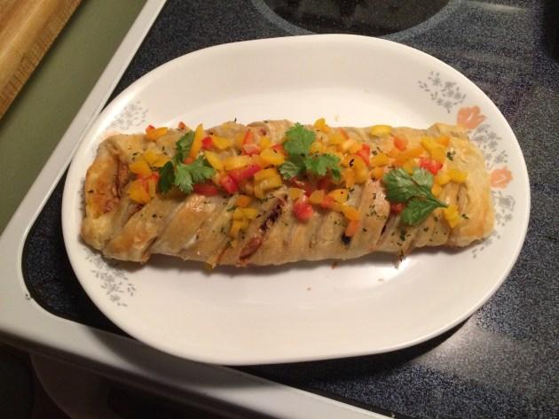 Chicken Fajita In Puff Pastry.jpg