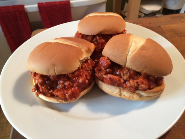Homemade Sloppy Joes.jpg