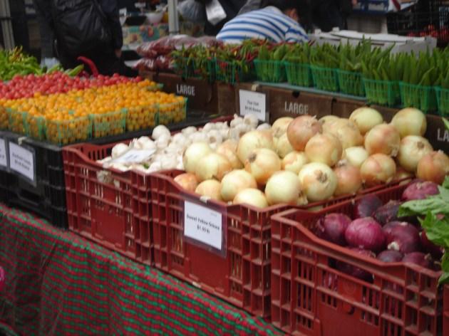 San Francisco's Farmers' Market.jpg