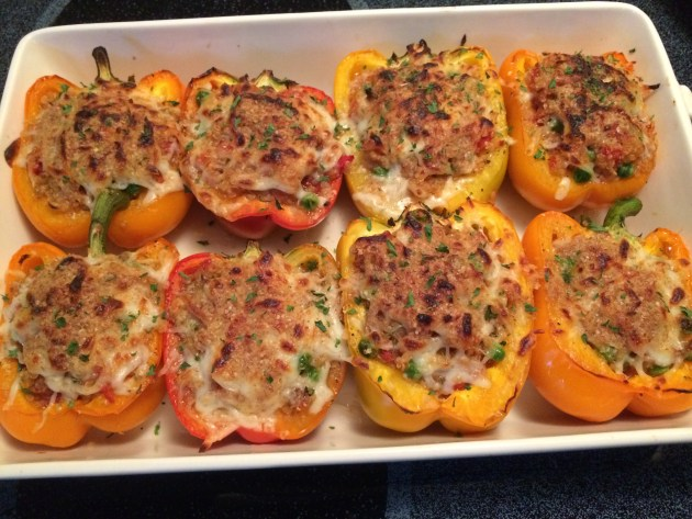 Stuffed Roasted Peppers.jpg