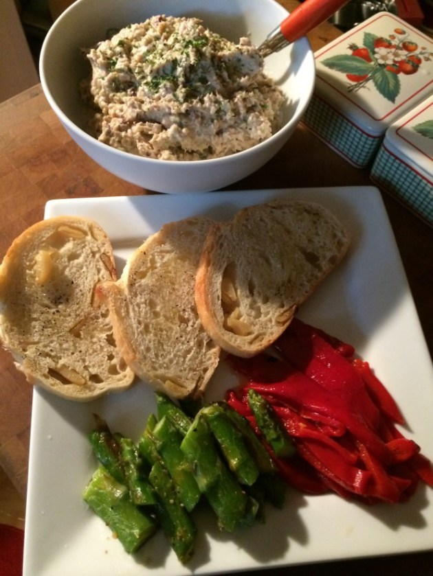 Tuna Tapenade.jpg
