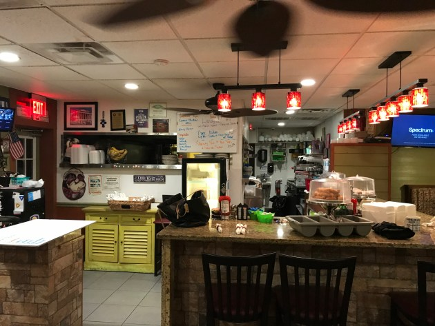 Christo's Cafe (3)