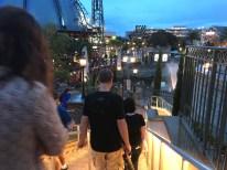 Disney Springs 2018 (21)