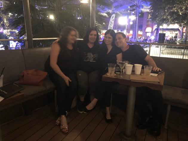 Disney Springs 2018 (50)