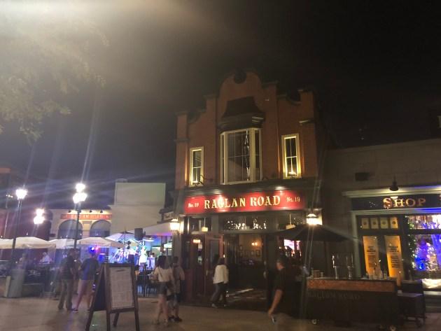 Disney Springs 2018 (58)
