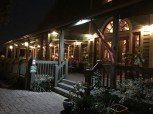 Dubsdread Country Club (17)