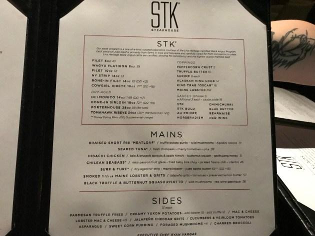 STK (13)