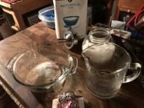 Homemade Focaccia (3)