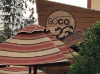Soco Restaurant (4)
