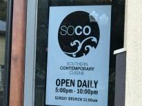 Soco Restaurant (5)