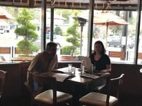 Soco Restaurant (7)