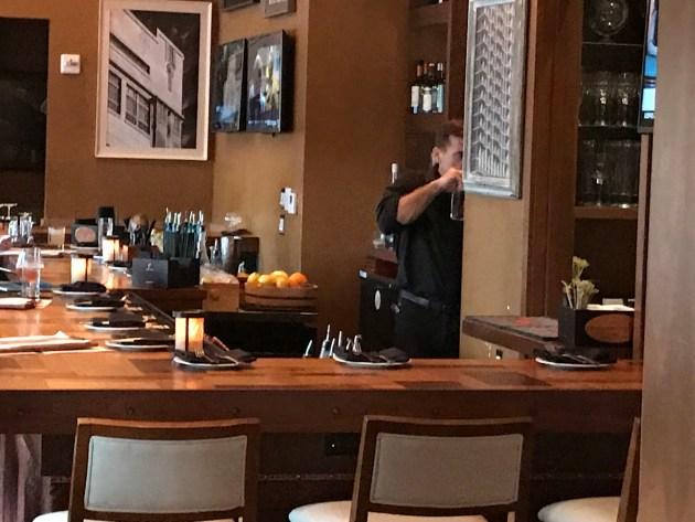 Soco Restaurant (8)