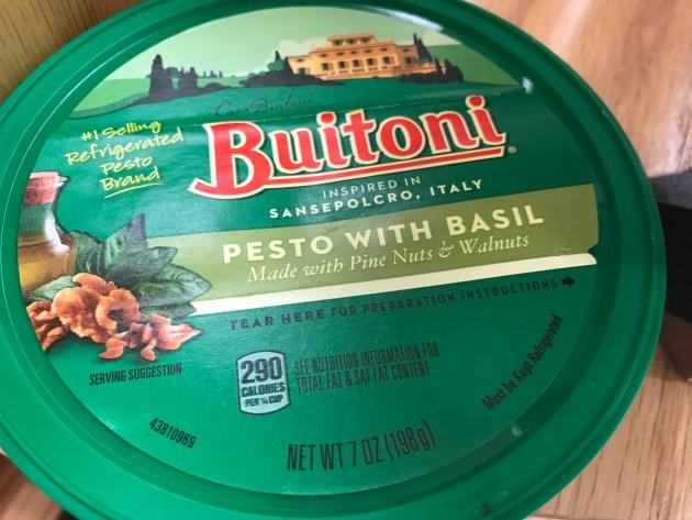 Basil Pesto.jpg