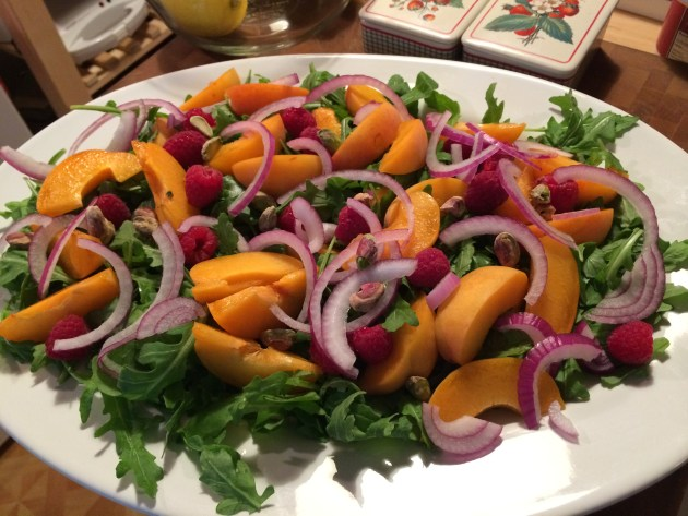 Apricot And Arugula Salad.jpg
