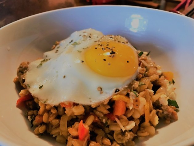 Farro-Breakfast-Bowl-3