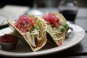 stock-photo-68501203-elegant-tacos