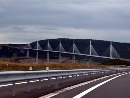 bridge-14.JPG