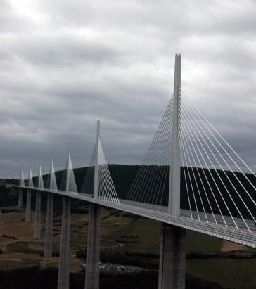 bridge-16.JPG