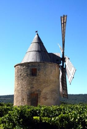 windmill-12.JPG