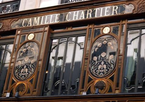 chartier-24.JPG