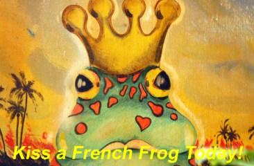 french-frog-copy.jpg