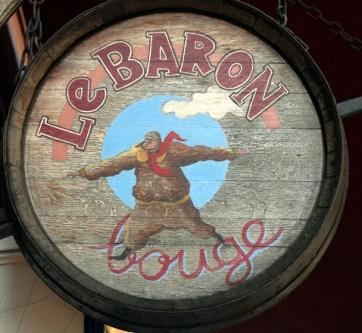 baronbouge.jpg