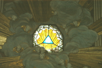 angel-window.jpg