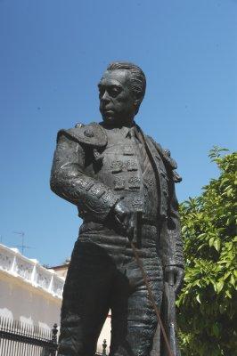 seville-24.JPG