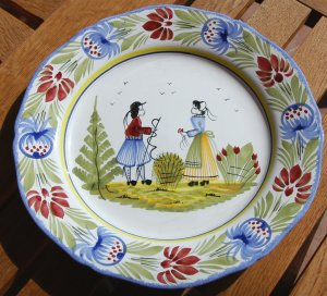 plates-12.JPG