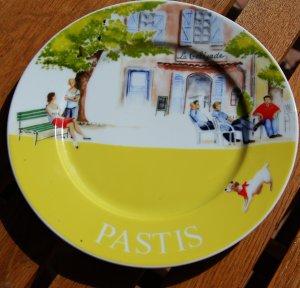 plates-13.JPG