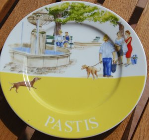 plates-14.JPG