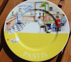 plates-16.JPG