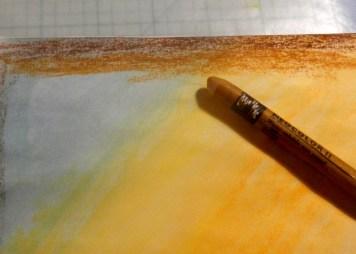 neocolor-pastel-tutorial-page-10