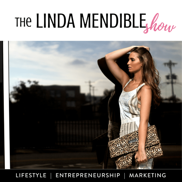 the_linda_mendible_show_graphic-4