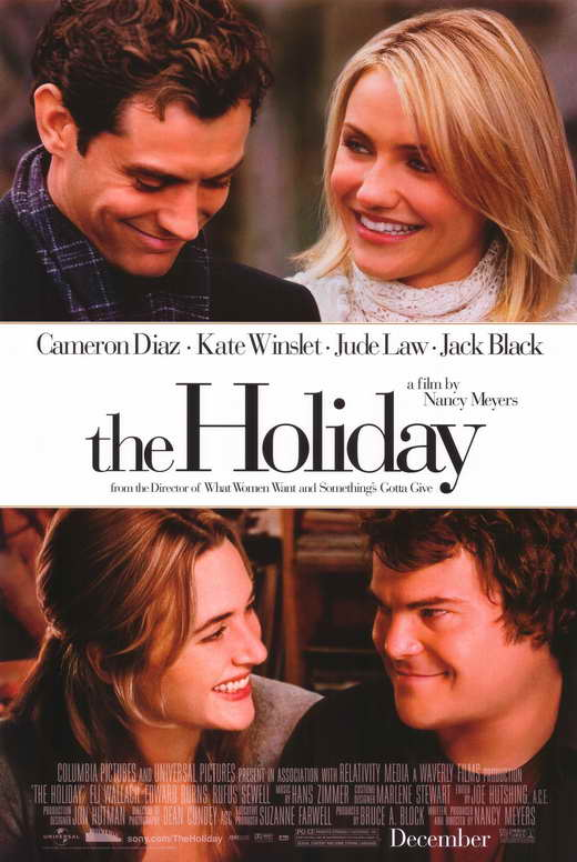 the-holiday-movie-poster-