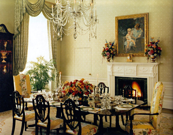Private-dining-room-c1997