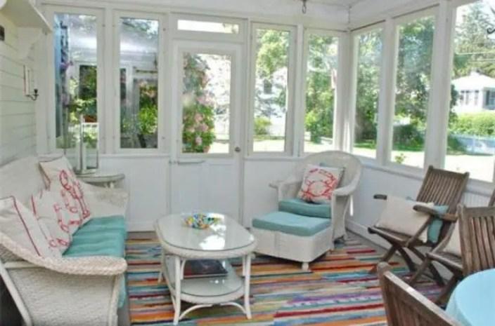 screen porch 2