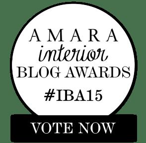 Asmara vote-now
