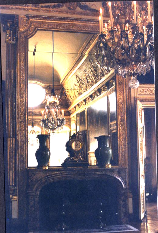 VersaillesMirrors2106