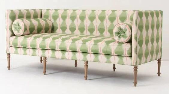Antho sofa