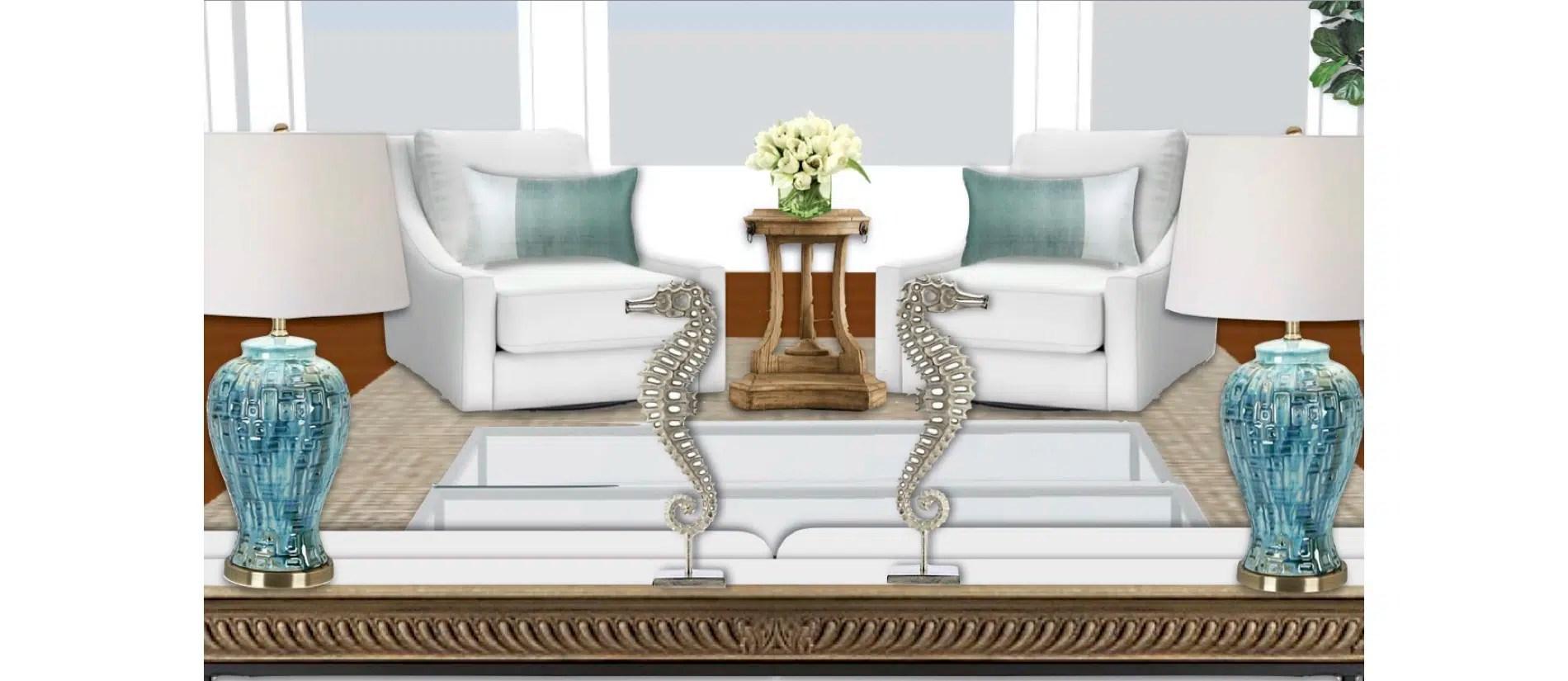 11-White-room-rendering