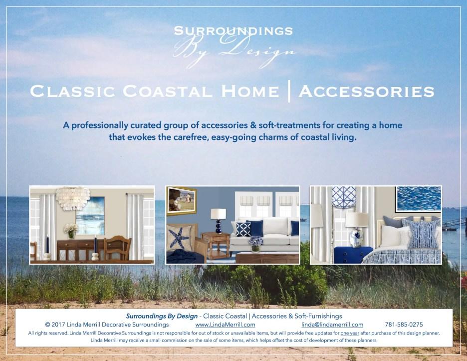Ocean beach  views coastal accessories, shop surroundings