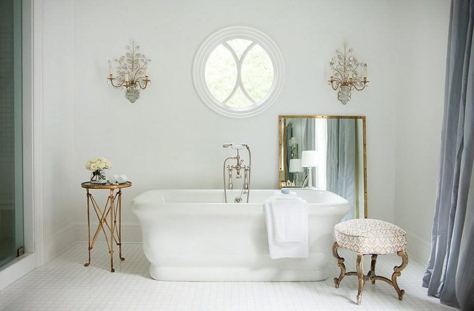 one kings lane_suzanne kasler_BATHROOM 1