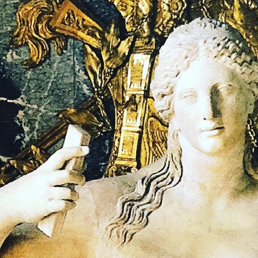 Vernus in Versailles A Private Invitation Versailles Grand Designs