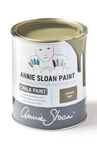 annie-sloan-chalk-paint-chateau-grey-1l-896px