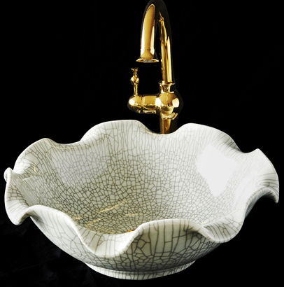 London Basin Company vessel sink Celestine1
