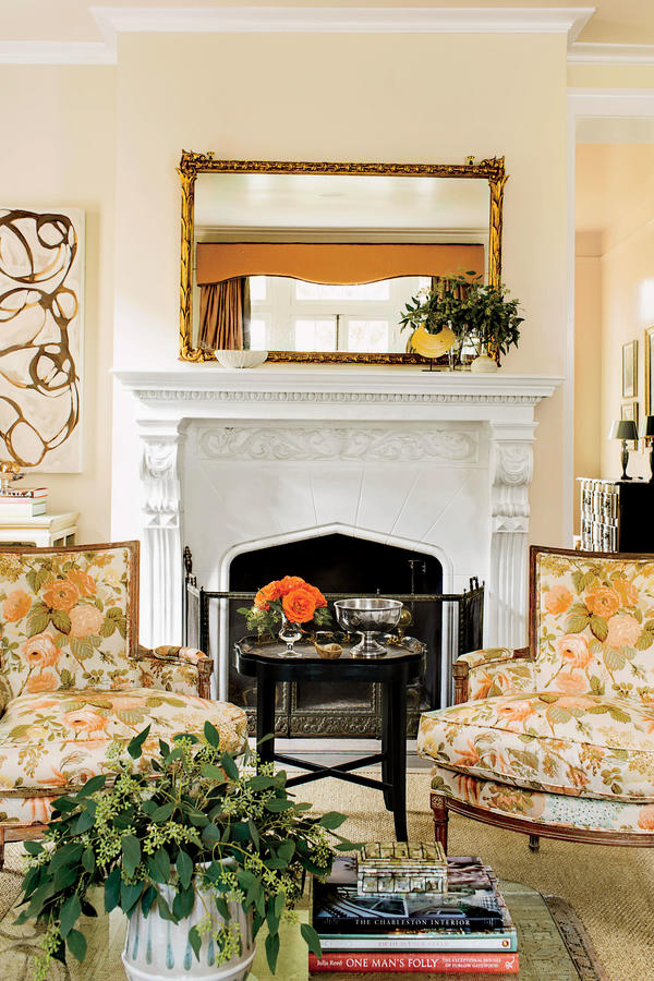 Brannan-Geary-design-Souther-living-magazine-living-room-mirrors-over-mantle