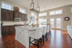 kitchen great room Mistakes home buyers make