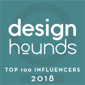 Interior Design Hounds Influencer blogger